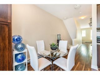 "Photo 16: 120 1480 SOUTHVIEW Street in Coquitlam: Burke Mountain Townhouse for sale in ""CEDAR CREEK"" : MLS®# R2492904"