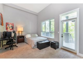 "Photo 31: 120 1480 SOUTHVIEW Street in Coquitlam: Burke Mountain Townhouse for sale in ""CEDAR CREEK"" : MLS®# R2492904"