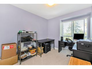 "Photo 28: 120 1480 SOUTHVIEW Street in Coquitlam: Burke Mountain Townhouse for sale in ""CEDAR CREEK"" : MLS®# R2492904"