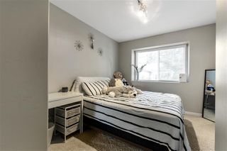 """Photo 17: 4 2994 COAST MERIDIAN Road in Port Coquitlam: Birchland Manor Townhouse for sale in """"Meridian Park"""" : MLS®# R2493512"""