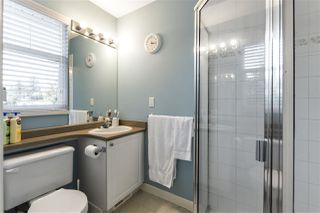 """Photo 16: 4 2994 COAST MERIDIAN Road in Port Coquitlam: Birchland Manor Townhouse for sale in """"Meridian Park"""" : MLS®# R2493512"""