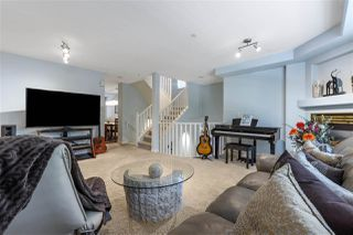 """Photo 8: 4 2994 COAST MERIDIAN Road in Port Coquitlam: Birchland Manor Townhouse for sale in """"Meridian Park"""" : MLS®# R2493512"""