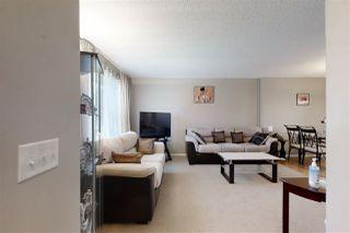 Photo 5: 1948 32 Street in Edmonton: Zone 30 House Half Duplex for sale : MLS®# E4213918