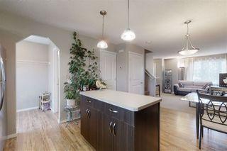 Photo 14: 1948 32 Street in Edmonton: Zone 30 House Half Duplex for sale : MLS®# E4213918