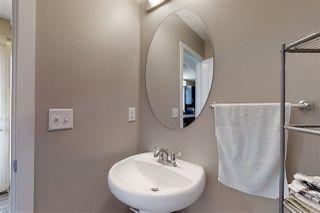 Photo 17: 1948 32 Street in Edmonton: Zone 30 House Half Duplex for sale : MLS®# E4213918