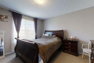 Photo 18: 1948 32 Street in Edmonton: Zone 30 House Half Duplex for sale : MLS®# E4213918