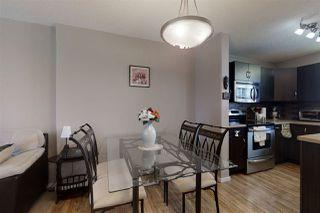 Photo 9: 1948 32 Street in Edmonton: Zone 30 House Half Duplex for sale : MLS®# E4213918