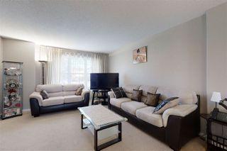 Photo 8: 1948 32 Street in Edmonton: Zone 30 House Half Duplex for sale : MLS®# E4213918