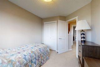 Photo 26: 1948 32 Street in Edmonton: Zone 30 House Half Duplex for sale : MLS®# E4213918