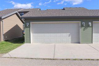 Photo 4: 1948 32 Street in Edmonton: Zone 30 House Half Duplex for sale : MLS®# E4213918
