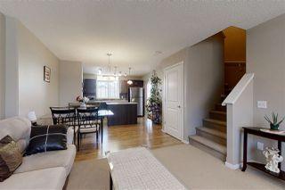 Photo 7: 1948 32 Street in Edmonton: Zone 30 House Half Duplex for sale : MLS®# E4213918