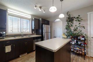 Photo 13: 1948 32 Street in Edmonton: Zone 30 House Half Duplex for sale : MLS®# E4213918