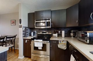 Photo 15: 1948 32 Street in Edmonton: Zone 30 House Half Duplex for sale : MLS®# E4213918
