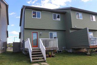 Photo 3: 1948 32 Street in Edmonton: Zone 30 House Half Duplex for sale : MLS®# E4213918