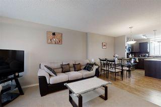 Photo 6: 1948 32 Street in Edmonton: Zone 30 House Half Duplex for sale : MLS®# E4213918