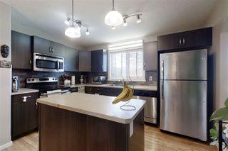 Photo 12: 1948 32 Street in Edmonton: Zone 30 House Half Duplex for sale : MLS®# E4213918