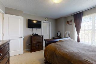 Photo 19: 1948 32 Street in Edmonton: Zone 30 House Half Duplex for sale : MLS®# E4213918