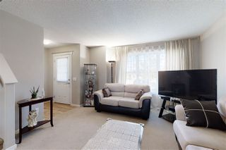 Photo 10: 1948 32 Street in Edmonton: Zone 30 House Half Duplex for sale : MLS®# E4213918