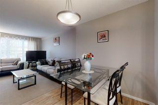 Photo 11: 1948 32 Street in Edmonton: Zone 30 House Half Duplex for sale : MLS®# E4213918