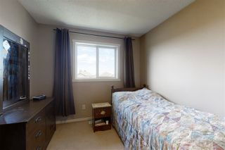Photo 25: 1948 32 Street in Edmonton: Zone 30 House Half Duplex for sale : MLS®# E4213918