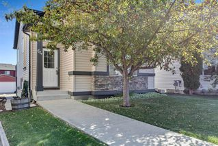 Main Photo: 64 EVERRIDGE Way SW in Calgary: Evergreen Detached for sale : MLS®# A1036699