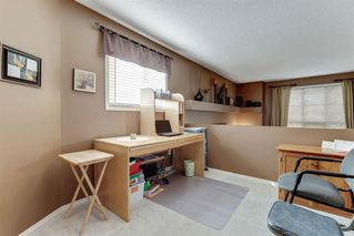 Photo 17: 64 EVERRIDGE Way SW in Calgary: Evergreen Detached for sale : MLS®# A1036699