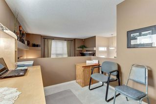 Photo 18: 64 EVERRIDGE Way SW in Calgary: Evergreen Detached for sale : MLS®# A1036699