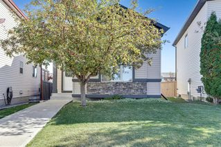 Photo 2: 64 EVERRIDGE Way SW in Calgary: Evergreen Detached for sale : MLS®# A1036699