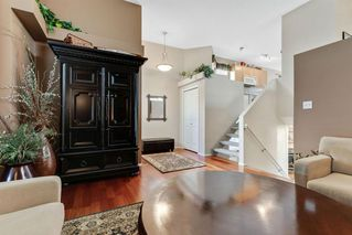 Photo 5: 64 EVERRIDGE Way SW in Calgary: Evergreen Detached for sale : MLS®# A1036699