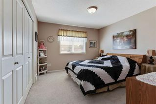 Photo 13: 64 EVERRIDGE Way SW in Calgary: Evergreen Detached for sale : MLS®# A1036699