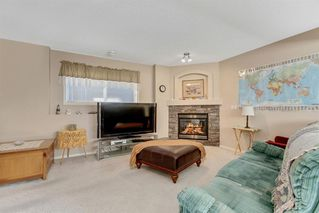 Photo 20: 64 EVERRIDGE Way SW in Calgary: Evergreen Detached for sale : MLS®# A1036699