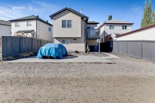 Photo 24: 64 EVERRIDGE Way SW in Calgary: Evergreen Detached for sale : MLS®# A1036699
