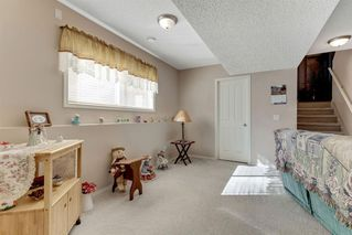 Photo 22: 64 EVERRIDGE Way SW in Calgary: Evergreen Detached for sale : MLS®# A1036699