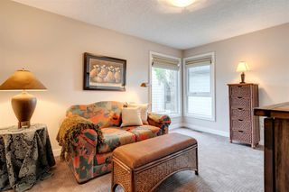 Photo 23: 23 185 Woodridge Drive SW in Calgary: Woodlands Row/Townhouse for sale : MLS®# A1039953