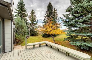 Photo 30: 23 185 Woodridge Drive SW in Calgary: Woodlands Row/Townhouse for sale : MLS®# A1039953