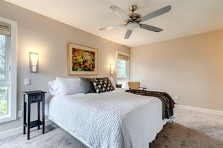 Photo 19: 23 185 Woodridge Drive SW in Calgary: Woodlands Row/Townhouse for sale : MLS®# A1039953