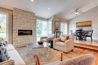 Photo 4: 23 185 Woodridge Drive SW in Calgary: Woodlands Row/Townhouse for sale : MLS®# A1039953
