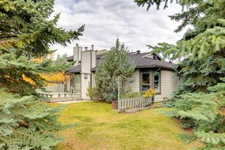 Photo 28: 23 185 Woodridge Drive SW in Calgary: Woodlands Row/Townhouse for sale : MLS®# A1039953