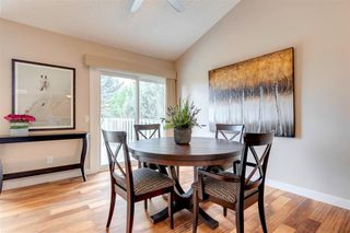 Photo 8: 23 185 Woodridge Drive SW in Calgary: Woodlands Row/Townhouse for sale : MLS®# A1039953