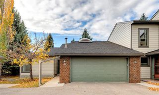Photo 32: 23 185 Woodridge Drive SW in Calgary: Woodlands Row/Townhouse for sale : MLS®# A1039953