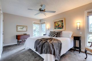Photo 18: 23 185 Woodridge Drive SW in Calgary: Woodlands Row/Townhouse for sale : MLS®# A1039953