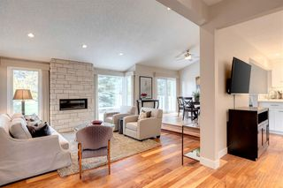 Photo 3: 23 185 Woodridge Drive SW in Calgary: Woodlands Row/Townhouse for sale : MLS®# A1039953