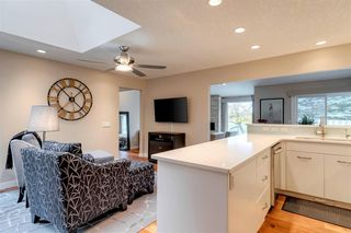 Photo 16: 23 185 Woodridge Drive SW in Calgary: Woodlands Row/Townhouse for sale : MLS®# A1039953