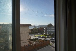 """Photo 16: 214 240 MAHON Avenue in North Vancouver: Lower Lonsdale Condo for sale in """"Seadale Place"""" : MLS®# R2509040"""