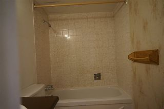 """Photo 12: 214 240 MAHON Avenue in North Vancouver: Lower Lonsdale Condo for sale in """"Seadale Place"""" : MLS®# R2509040"""
