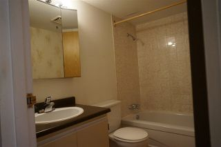 """Photo 11: 214 240 MAHON Avenue in North Vancouver: Lower Lonsdale Condo for sale in """"Seadale Place"""" : MLS®# R2509040"""