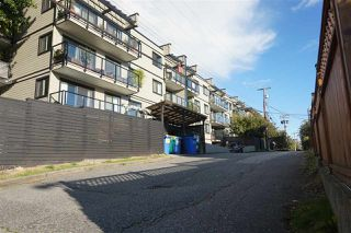 "Photo 18: 214 240 MAHON Avenue in North Vancouver: Lower Lonsdale Condo for sale in ""Seadale Place"" : MLS®# R2509040"