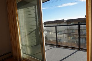 """Photo 6: 214 240 MAHON Avenue in North Vancouver: Lower Lonsdale Condo for sale in """"Seadale Place"""" : MLS®# R2509040"""