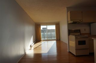 "Photo 3: 214 240 MAHON Avenue in North Vancouver: Lower Lonsdale Condo for sale in ""Seadale Place"" : MLS®# R2509040"