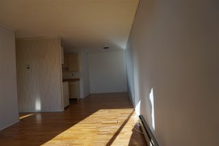 """Photo 4: 214 240 MAHON Avenue in North Vancouver: Lower Lonsdale Condo for sale in """"Seadale Place"""" : MLS®# R2509040"""